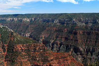 Grand Canyon-North Rim-8