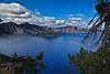 0808_Crater Lake_214