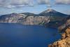 0808_Crater Lake_239