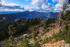 0808_Crater Lake_260