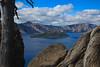 0808_Crater Lake_223