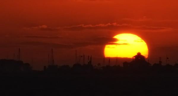 TAC_4033  sunset