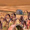 barn_wheels_1
