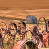 barn_wheels_1