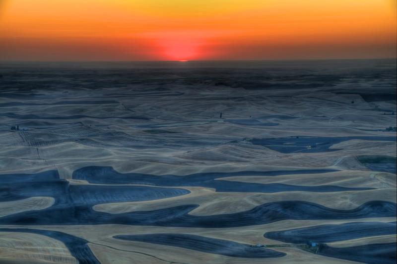sunset_red_1