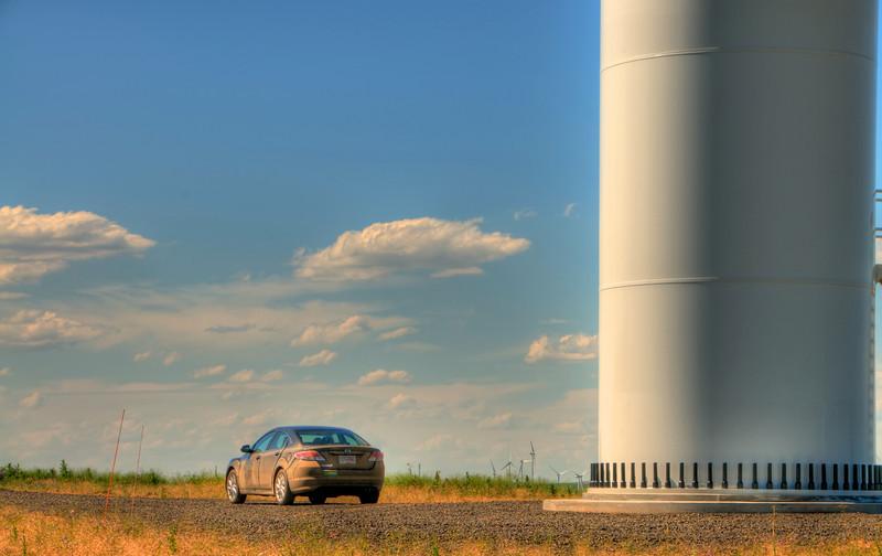DSC_2487_wind_farm_eckhart_rd_july_07_2013