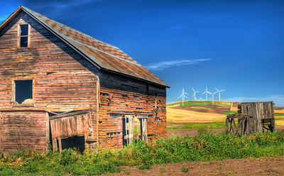 PBP_8617_red_barn_2_july_11_2013_v2a