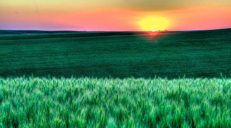 PBP_3126_lee_road_3_sunset_july_09_2013_v2
