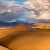 "<font color=""#FFFFFF"" size=""4"" face=""Verdana, Arial, Helvetica, sans-serif"">Death Valley Dream</font><br> Death Valley, CA"