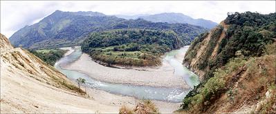 Philippinen2010a