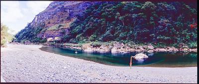 Philippinen2010_8