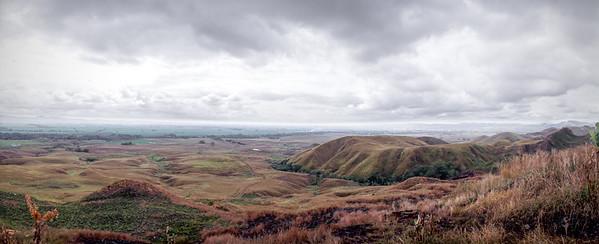 Philippinen 2010 - NOBLEX PANORAMEN