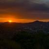 Poway-Sunset-ValleyFire