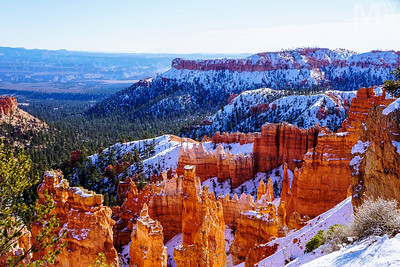 Beautiful Bryce