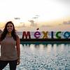 MexicoL2019-8