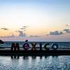 MexicoL2019-7