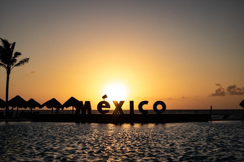 MexicoL2019-14