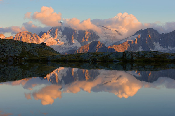 Vermiglio, Val di Sole, Trentino-Alto Adige, Italy