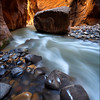 "<font color=""#FFFFFF"" size=""4"" face=""Verdana, Arial, Helvetica, sans-serif"">Light of the Narrows</font><br> Zion NP, Utah"