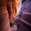 "<font color=""#FFFFFF"" size=""4"" face=""Verdana, Arial, Helvetica, sans-serif"">Zebra Canyon Magic</font><br> Zebra Canyon, Utah"