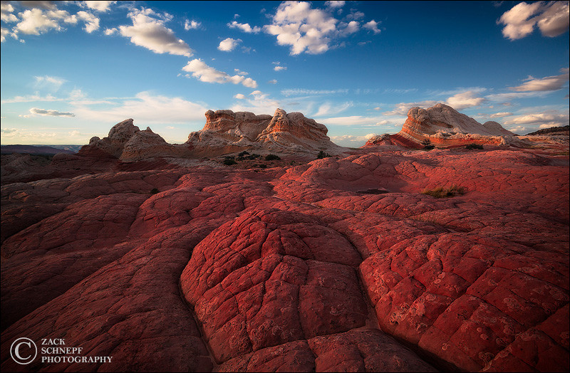 "<font color=""#FFFFFF"" size=""4"" face=""Verdana, Arial, Helvetica, sans-serif"">Vermillion Cliffs</font><br> Vermillion Cliffs, Arizona"