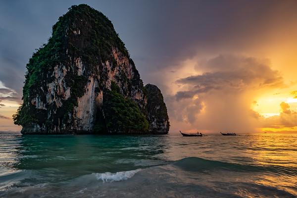 thailand-0824