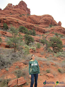 sedona_arizona_139