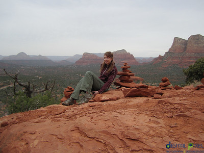 sedona_arizona_143