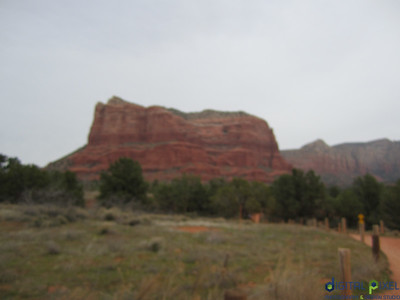 sedona_arizona_119