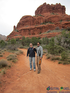 sedona_arizona_132