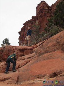 sedona_arizona_148