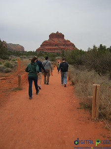 sedona_arizona_126
