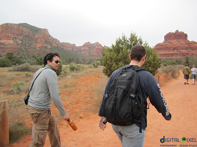 sedona_arizona_124