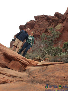 sedona_arizona_152