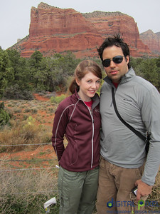 sedona_arizona_109