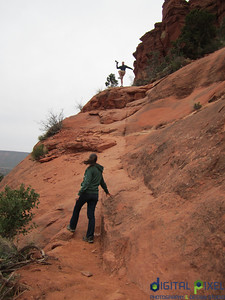 sedona_arizona_146