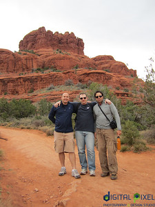 sedona_arizona_133
