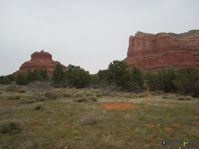 sedona_arizona_120