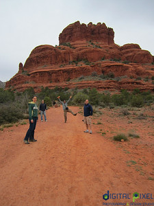 sedona_arizona_131