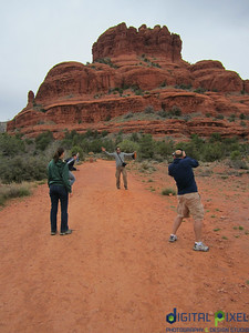 sedona_arizona_129