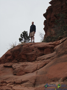 sedona_arizona_147