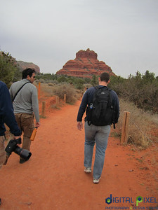 sedona_arizona_125