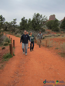 sedona_arizona_121