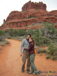 sedona_arizona_136
