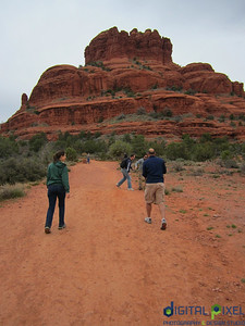 sedona_arizona_130
