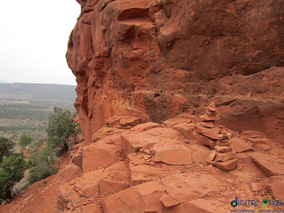 sedona_arizona_154