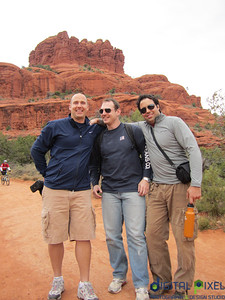 sedona_arizona_134