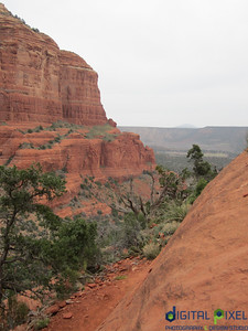 sedona_arizona_150