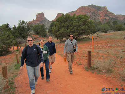sedona_arizona_123