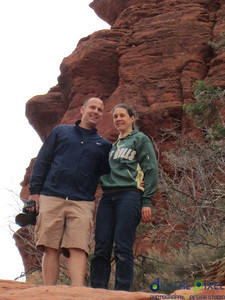 sedona_arizona_153